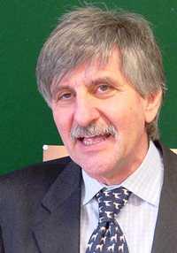 Georgio SIMONELLI